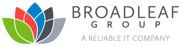 The Broadleaf Group